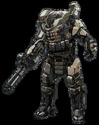 XS1 Goliath Menu Icon AW