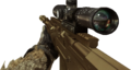AS50 Gold MW3.png