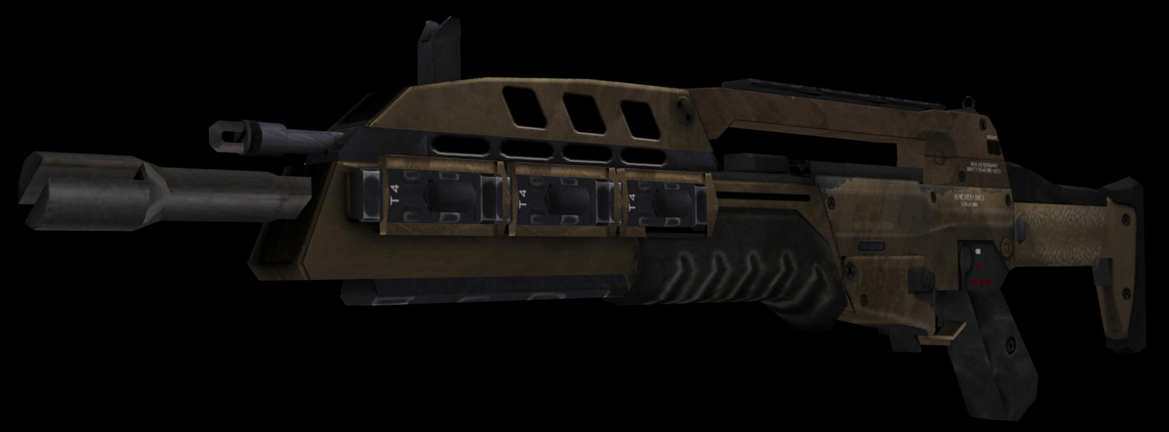 File:M8A1 model BOII.png