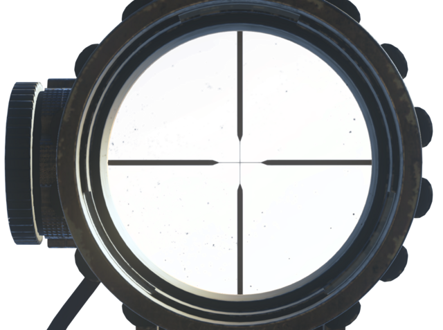 File:MORS scope overlay AW.png