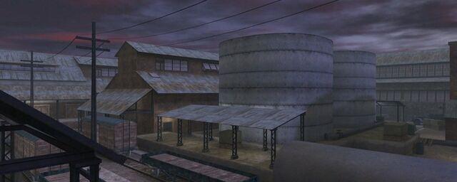 File:Mp depot.jpg
