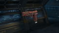 RK5 Gunsmith Model Inferno Camouflage BO3.png