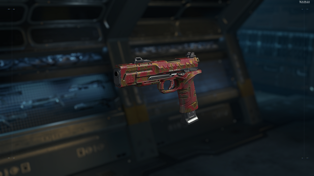 File:RK5 Gunsmith Model Inferno Camouflage BO3.png
