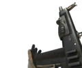 AA-12 Reload MW3.png