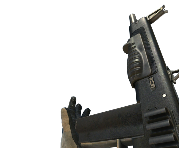 File:AA-12 Reload MW3.png