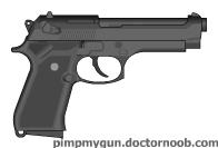 File:Shepard's gun 2.jpg