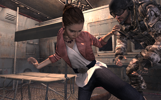 File:Alena Vorshevsky in Hind Scorched Earth MW3.png