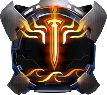 File:Depth Charge Medal BO3.png