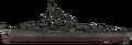 Fletcher-class destroyer model side WaW.png