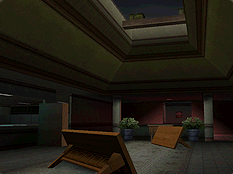 File:Loading screen Highrise CODBO(DS).png