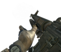 M16A4 Grenade Launcher 2 MW3.png