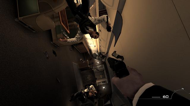 File:Plane in zero gravity Turbulence MW3.png