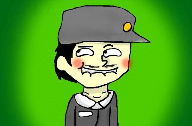 File:Takeo Rape face.jpg