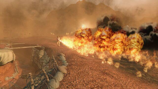 File:Vietnamese Flamethrower BO.jpg