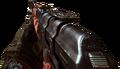 AK-47 Red Tiger MW2.png