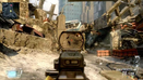 Call of Duty Black Ops II Multiplayer Trailer Screenshot 32