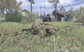 Ghillie Suit sniper prone Creek COD4.png
