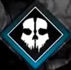 File:Ghosts emblem 2 CODG.png