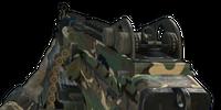 MK46/Camouflage