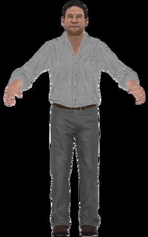 File:Manuel Noriega model BOII.png