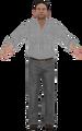 Manuel Noriega model BOII.png