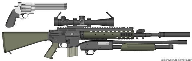 File:PMG Myweapon-1- (58).jpg