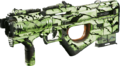 RPR Evo Neon Tiger IW.png