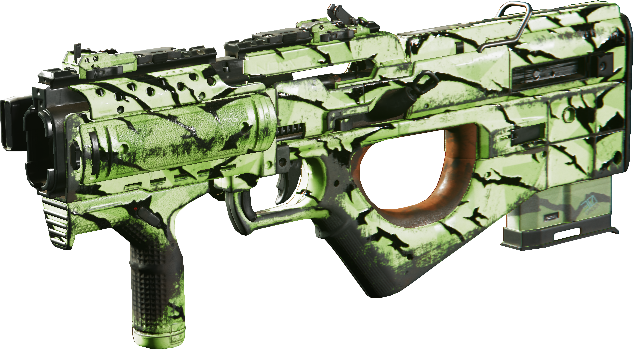 File:RPR Evo Neon Tiger IW.png