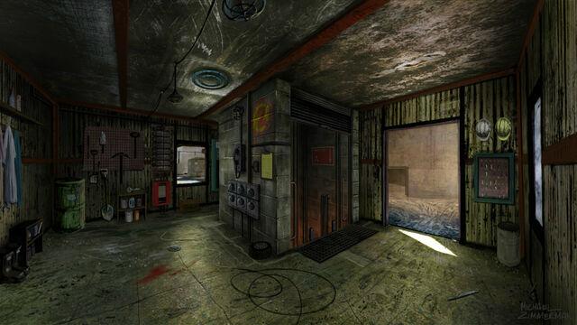 File:Radiation Shed Inside BO.jpg