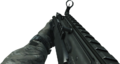 SCAR-L Shotgun MW3.png