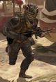 SDC Soldier LMG BOII.png