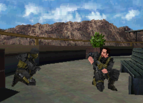 File:Squad Lights out deployed by helicopter.PNG