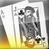 Blackjack MW2