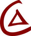 Cordis Die Logo BOII.png