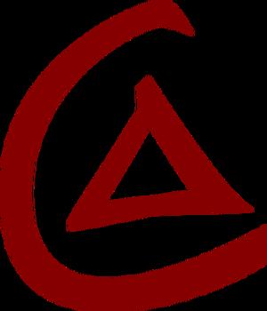 Cordis Die Logo BOII