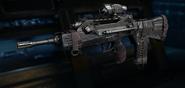 FFAR Gunsmith Model Varix 3 BO3