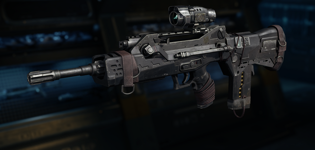 File:FFAR Gunsmith Model Varix 3 BO3.png