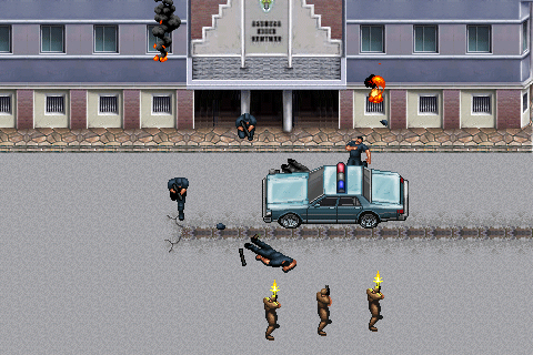 File:Force Recon.png