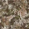 Kryptek Highlander Camouflage AW.png