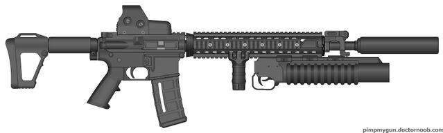 File:Personal Irish0227 PMG M16A4 how i'd use it.jpg