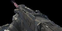 SN6/Attachments