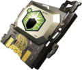 Tac Resist Inspect IW.png