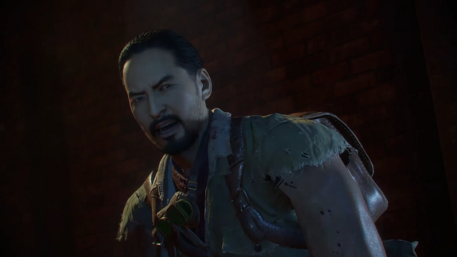 File:Takeo Intro BO3.png