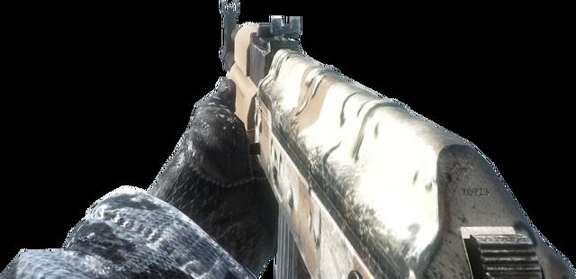 File:AK-47 Nevada BO.png