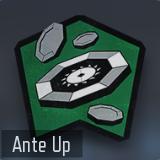 File:Ante Up Perk Icon BO3.png