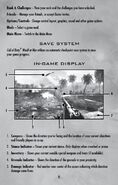 Call of Duty World at War Page 5