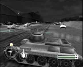 File:CoDFH Airfield Ambush2.jpg
