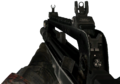 FAMAS Suppressor MW2.png
