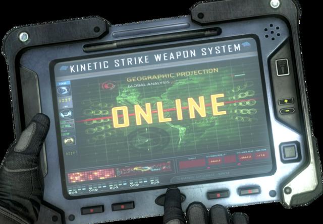 File:Kinetic Strike Online BOII.png
