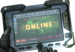 Kinetic Strike Online BOII